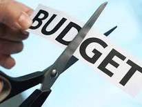The proposed federal budget cuts seek to eliminate LSC , a major funding source for NSLS.