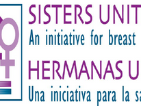 WORKSHOP IN SPANISH: Your Health and Breast Cancer