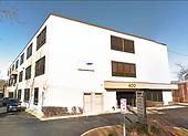 Riverhead Office Building