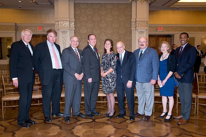 nsls board of directors 2019.jpg
