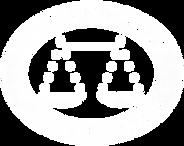logo%202%20black%20transparent_edited.pn