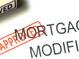 Foreclosure Prevention Unit Preserves Housing