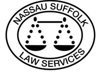 Nassau DA's office targets elder abuse with new unit