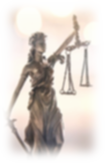 lady justice.png