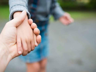 Disability and Health-Related Units Team Up with Social Work Unit to Help Client Foster Relationship