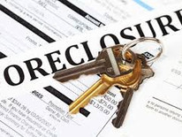 Mortgage Foreclosure Consultation Clinics on Monday, May 7 and Wednesday, May 23.  To register for a