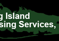 Long Island Housing Services is introducing a new Home Team Financial Coaching Program