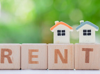 Are You Struggling to Pay Your Rent? Renters Have Rights.