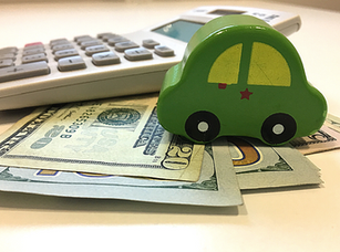 Low-Income Families with Financed Cars May Now be Eligible for Public Assistance