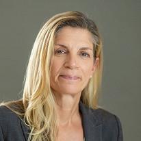 Catherine Papandrew, Esq.