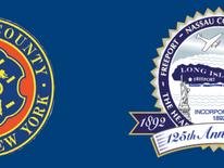 Nassau County Job and Career Fair- May 10th