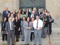 Nassau DA creates new multidisciplinary initiative to tackle elder abuse