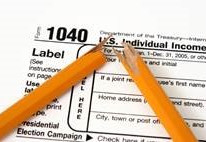 Need some assistance with your taxes. Touro's Free Taxpayer's Clinic may be able to help.