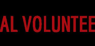 Covid-19 Tenant Legal Assistance Project Seeks Volunteers