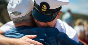 The Veterans Rights Project announces expansion of services!