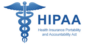 Fact Sheet on HIPPA Privacy rules