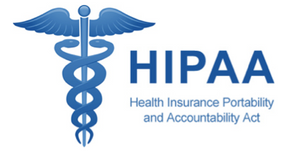 Click to see the Fact Sheet on HIPPA Privacy rules