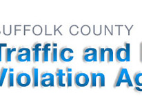 The Suffolk County Traffic and Parking Violations Agency is implementing an Amnesty Program for moto