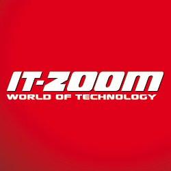 IT-ZOOM