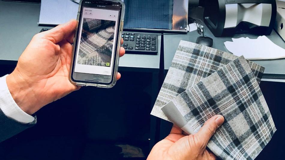 World Textile Information Network