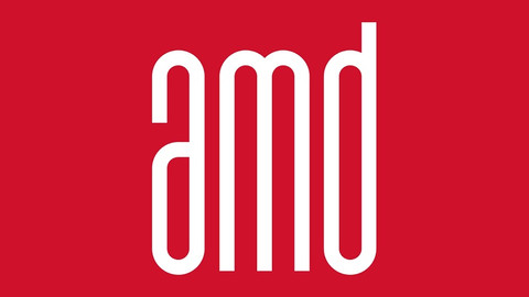 AMD bei ColorDigital