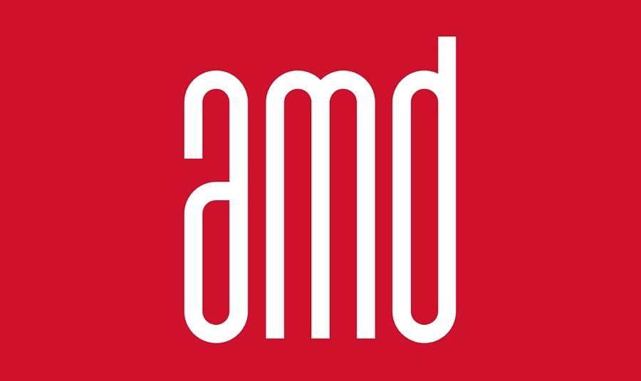 AMD at ColorDigital