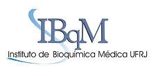 IBQMlogo.jpg