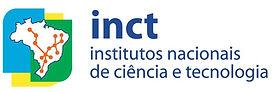 INCT-logo-1.jpg