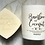 Thumbnail: Candle & Soap Set