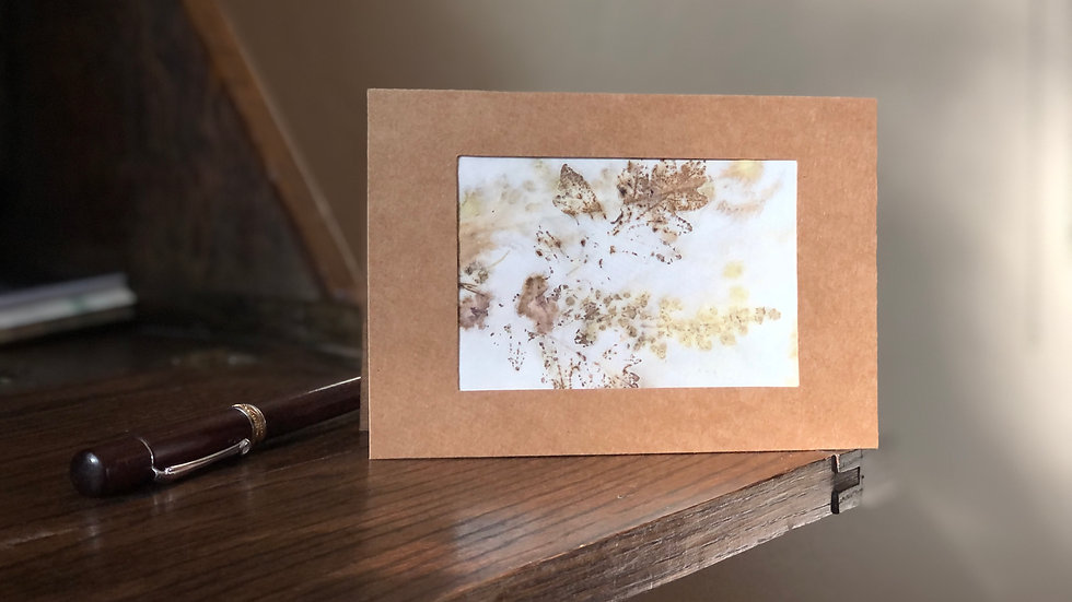 Greeting Cards ~ by Judy Sall Originals