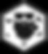 TPMC logo 2018.PNG