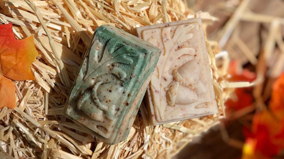 Soap ~ by Little Cabin Soaps