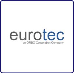 Eurotec an ORBO Corporation Company