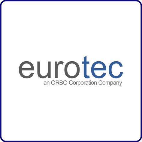 Eurotec an ORBO Corporation Company