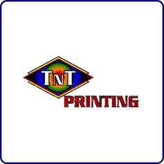 TNT Printing