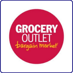 Grocery Outlet - La Habra
