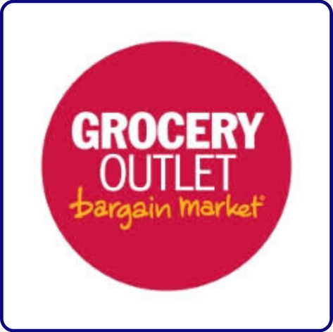 Grocery Outlet - La Habra