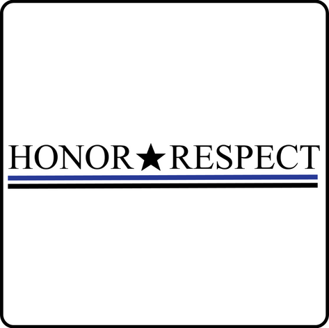 Honor and Respect LLC