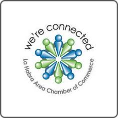 La Habra Chamber of Commerce
