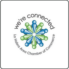 La Habra Chamber of Commerce