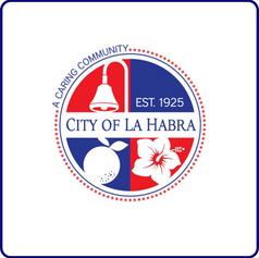 City of La Habra