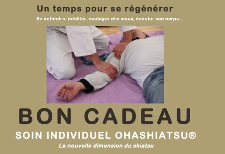 modèle_de_bon_cadeau.png