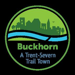 Buckhorn-TrailTown-Logo.png