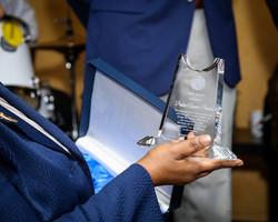 IA Community Leader Award