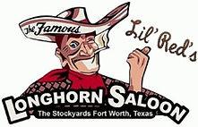 Lil Red's Longhorn Saloon.jpg