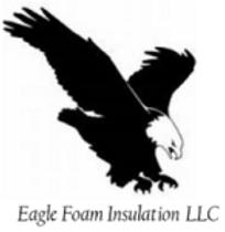 Eagle Foam Insulation Logo.png