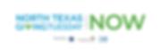 NTXGivingTuesdayNow_2020-05.png
