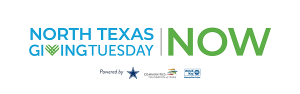 NTXGivingTuesdayNow_2020-05.png