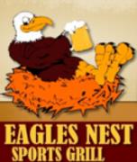 Eagles Nest Partner Logo.png
