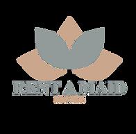 RML Logo 2019.png